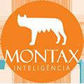 Montax